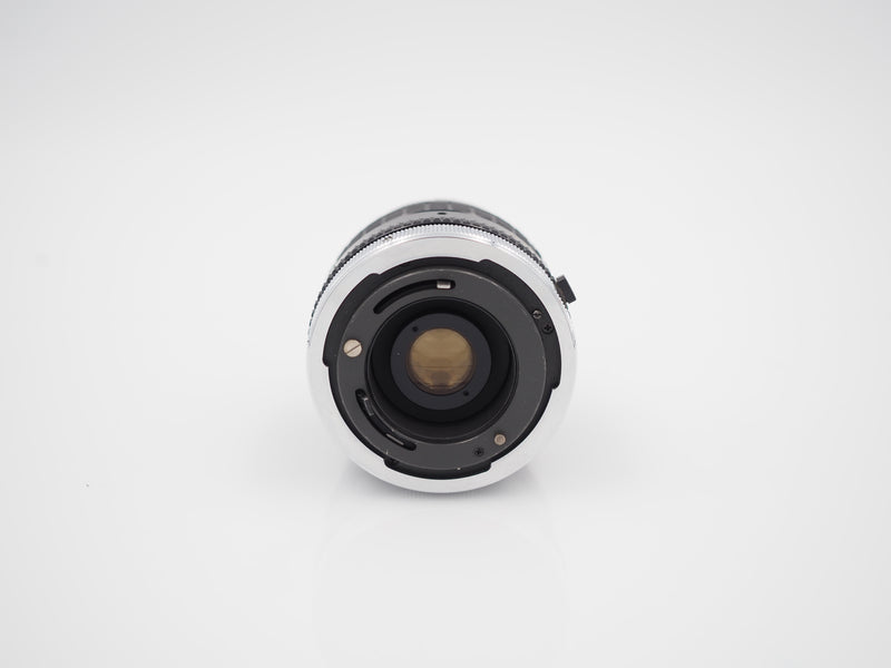 Used Sigma 28mm f2.8 Lens