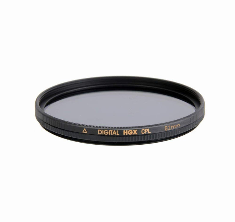 Promaster 82mm Circular Polarizer - Digital HD