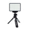Promaster Video Call Lighting Kit