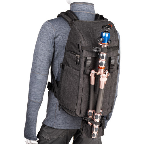 ThinkTank Urban Access 15 Backpack
