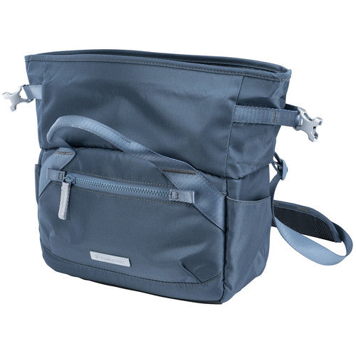 Vanguard VEO Flex 25M Bag [Blue]
