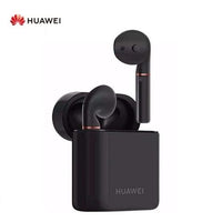 Huawei FreeBuds 2 Pro Bluetooth 5.0 Wireless Earphone Earbuds black - A1smartshop