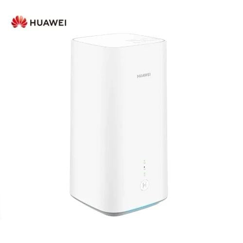 Huawei 5G CPE Pro H112-372 Balong 5000 Sealed Box Wireless Router NSA+SA - A1smartshop