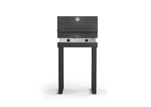 Barbecue a Gas Fògher FGA 500 FO