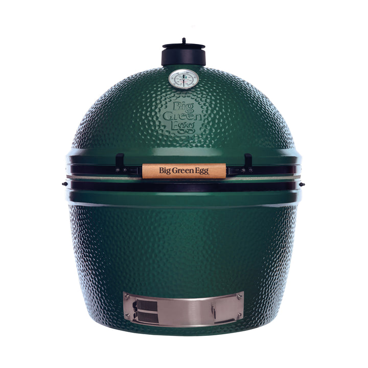 Big Green Egg 2 XL