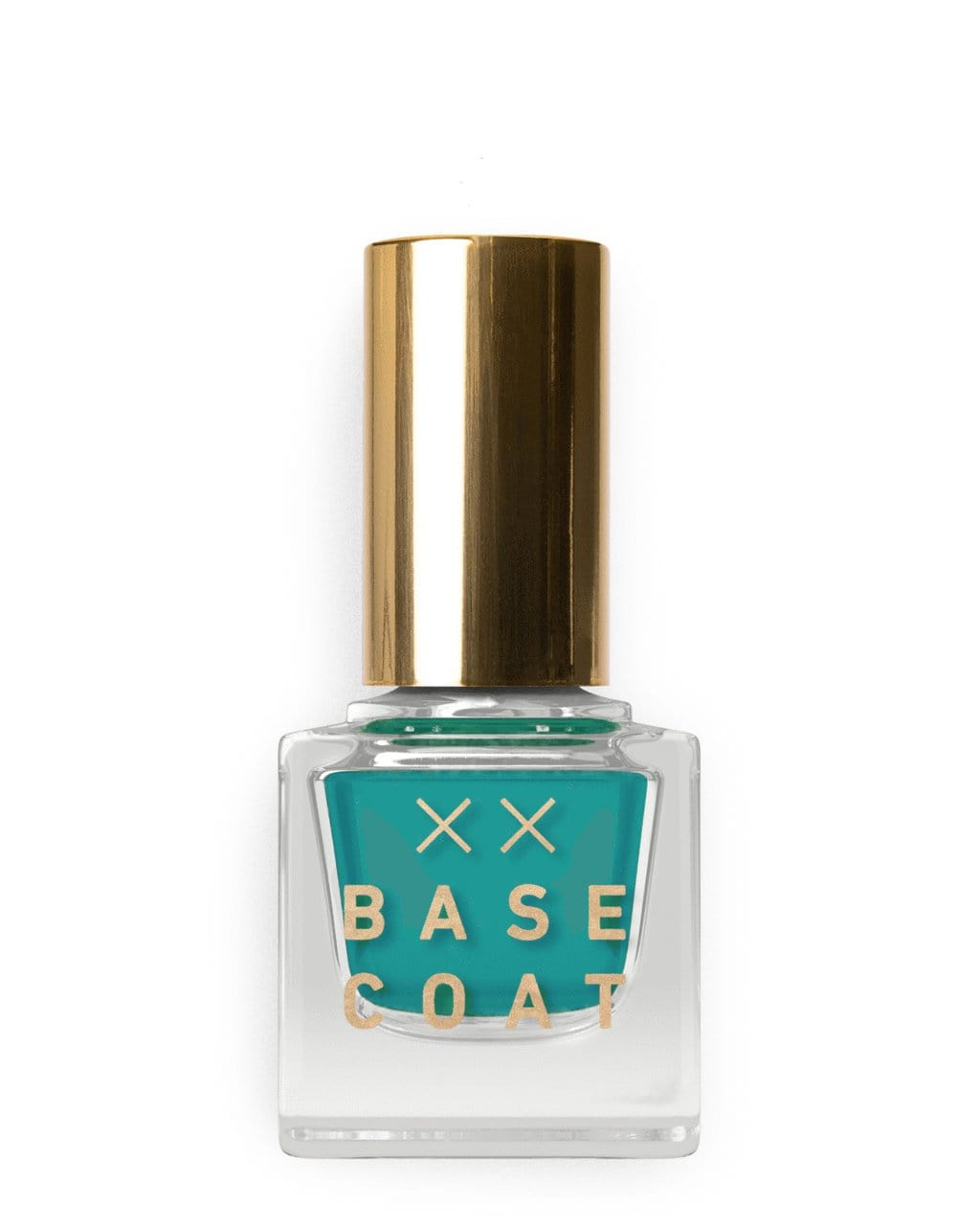 Vegan Nail Polish From Base Coat Base Coat Kelsey