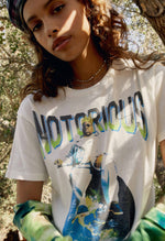 Notorious B.I.G. Weekend Tee tee Daydreamer