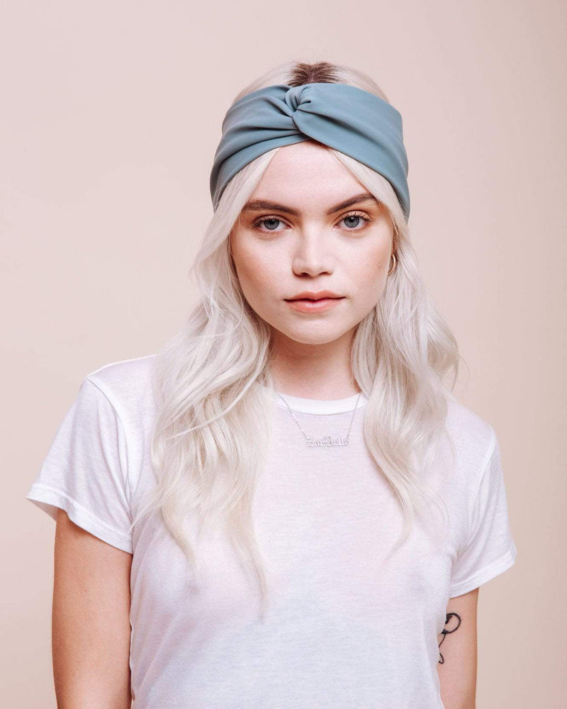 Moonlight Mile Turban
