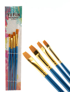 Painting Brush Sets