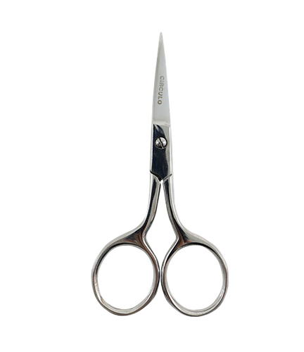 Finish Scissors - Fararti