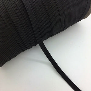 "1/4"" Elastic 10 yards"