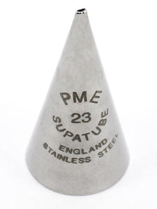 Piping Nozzle - PME 24