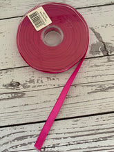 Load image into Gallery viewer, Ribbon Cerise  - Various sizes