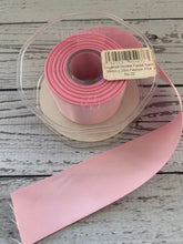 Load image into Gallery viewer, Ribbon - Fashion Pink - various sizes