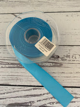 Load image into Gallery viewer, Ribbon - Turquoise