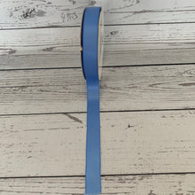Load image into Gallery viewer, Ribbon -15mm Cornflower