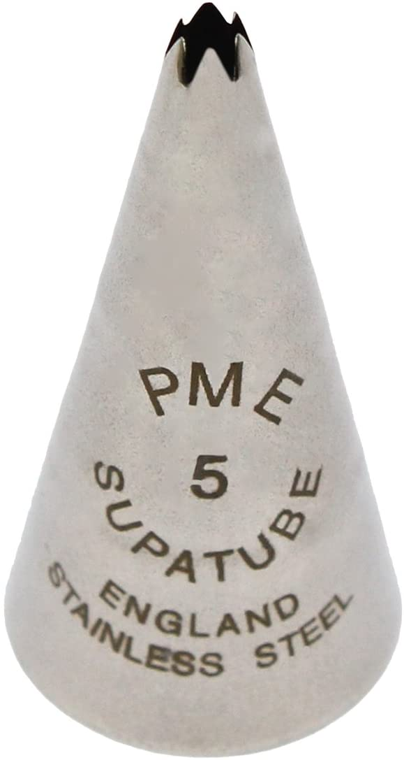 Piping Nozzle - PME 5