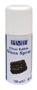 Misc - PME Glaze Spray