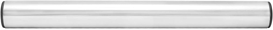 Tools - Rolling Pin - Stainless Steel (6x1