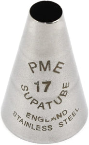 Piping nozzle - PME ST17