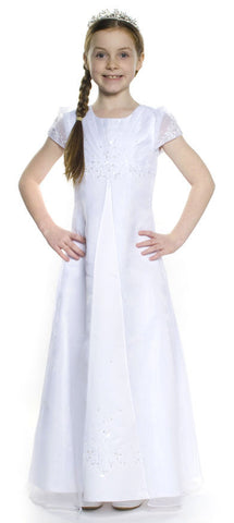 Jess Communion Dress by Linzi Jay