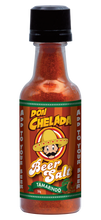 Load image into Gallery viewer, DON CHELADA Beer Salts