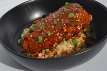 Load image into Gallery viewer, General Tso Chicken w/ Fried Cauli Rice Mix