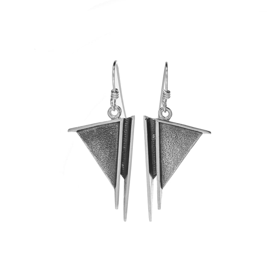 Cabaret Sconce Earrings