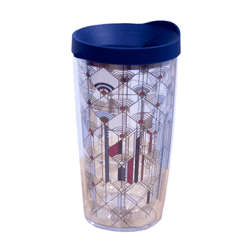 April Showers 16oz Tervis Tumbler