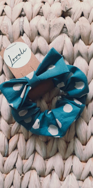Loveli - Hair Bows
