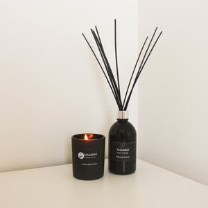Home Fragrance Bundle - NAAMSO