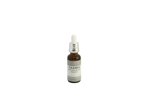 Quenching Facial Oil - NAAMSO