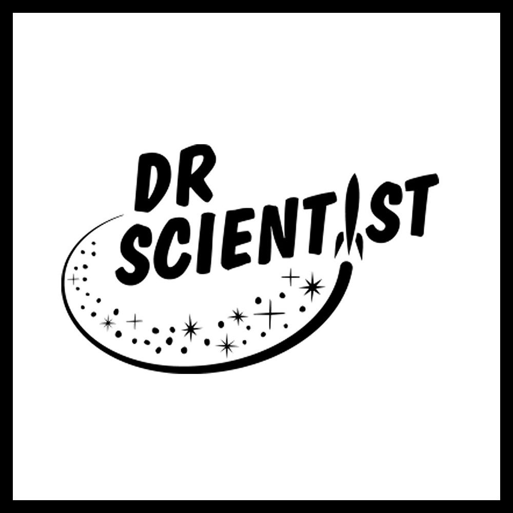 Dr Scientist