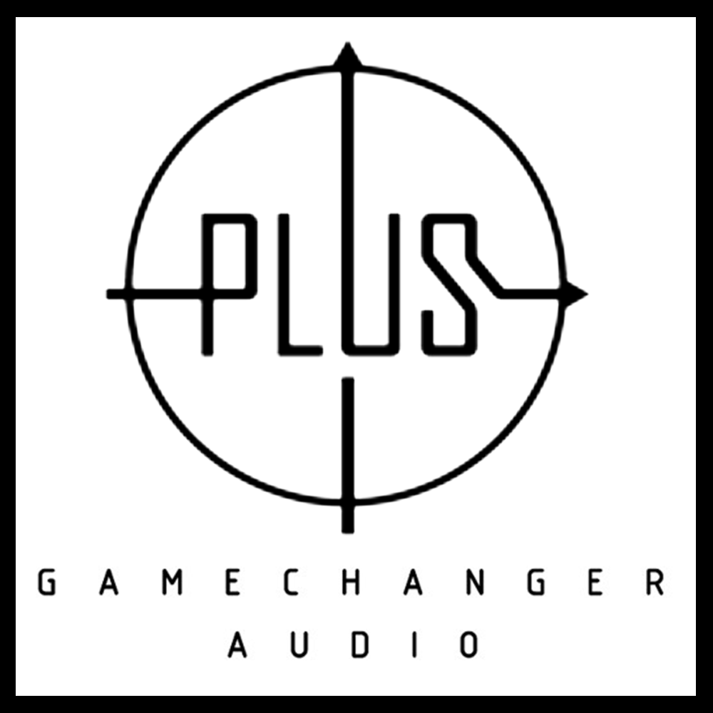 Gamechanger Audio
