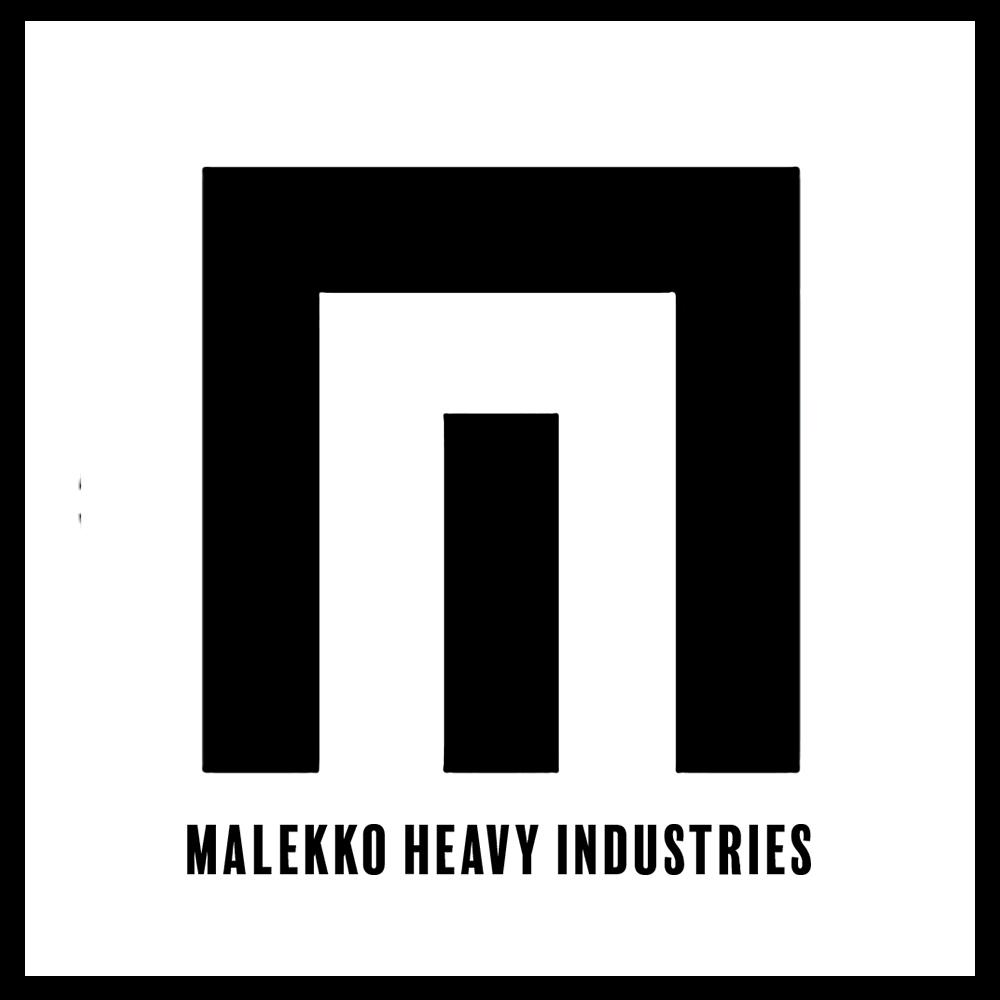 Malekko Heavy Industry Corporation