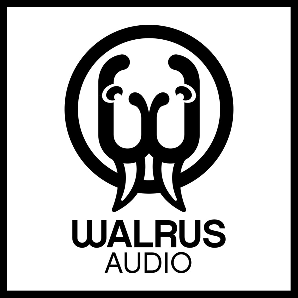Walrus Audio