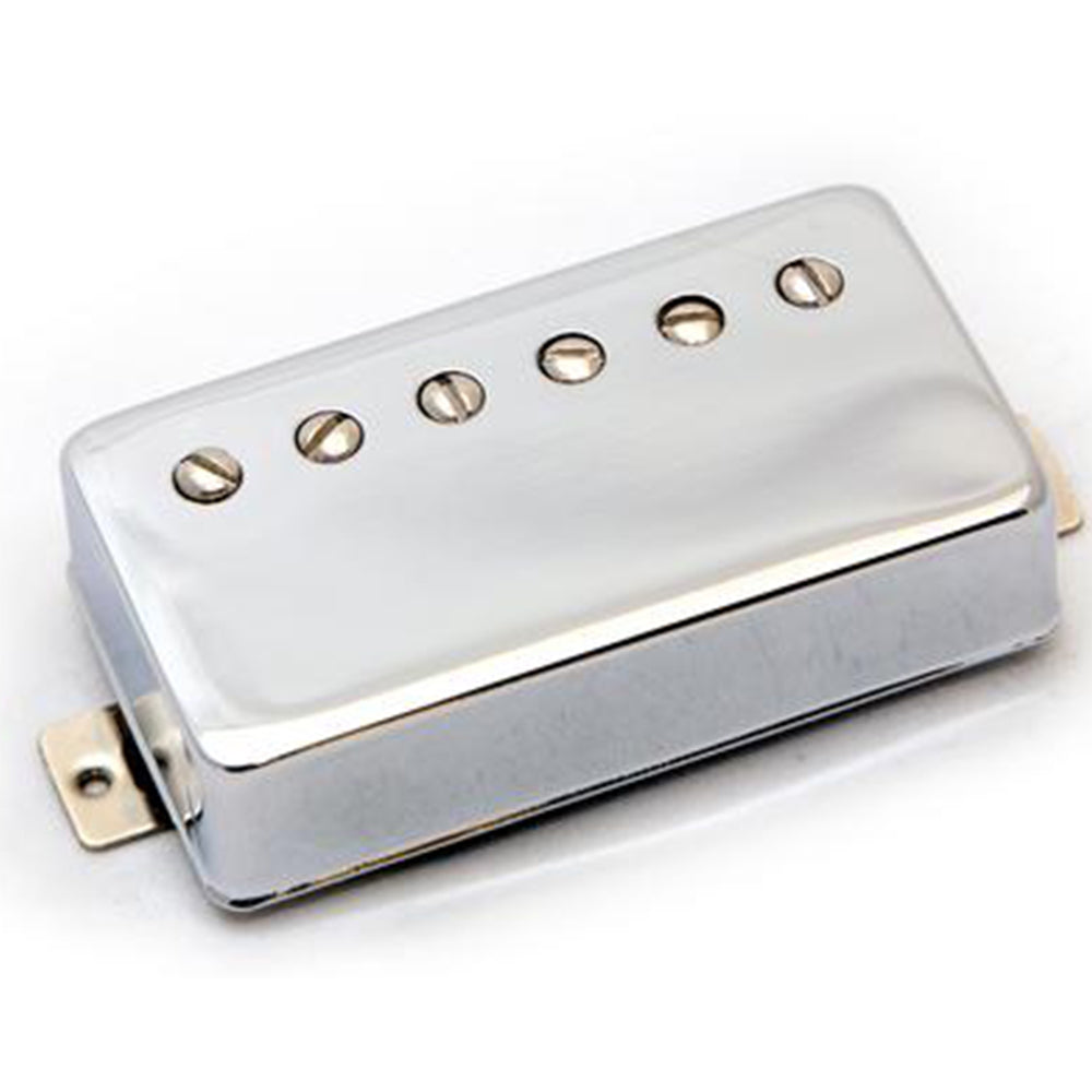 Porter Smooth Humbucker Pickup