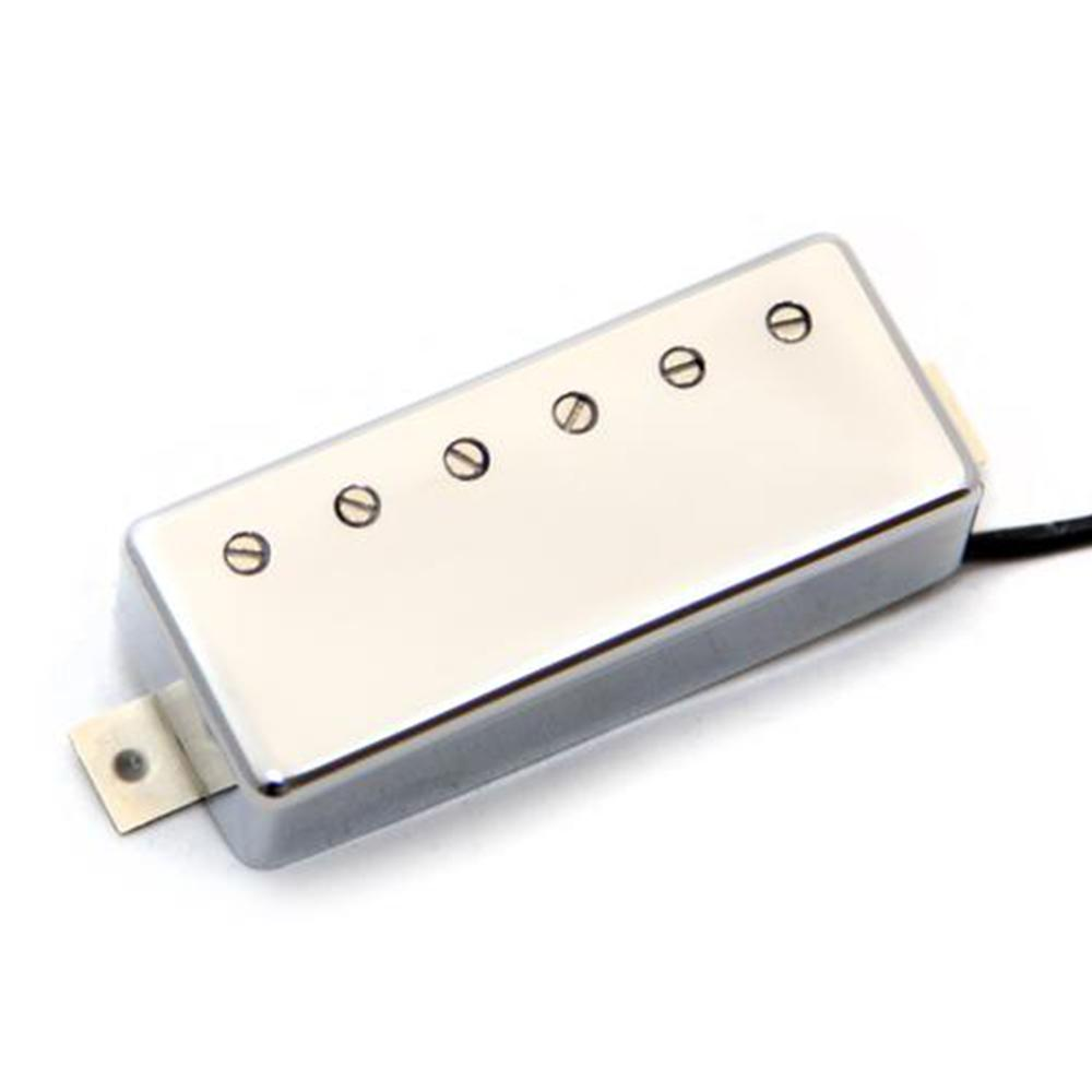 Porter Mini Humbucker Pickup
