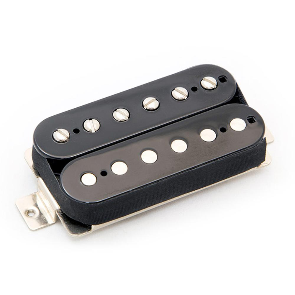 Porter Overdrive Plus Humbucker Pickup