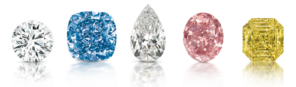 blue jewellery intense green are parker have pink robert strong red through rare design these coloured called diamond custom extremely colour to diamonds yellow from colours melbourne ranging image h fancies