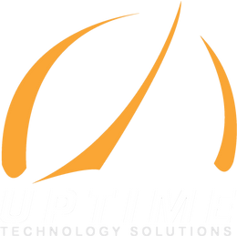 Uptime Technology Solutions