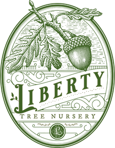 Liberty Tree Nursery