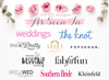 Destination Wedding Seahorse - Wedding Welcome To