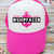 Shipfaced Bachelorette Cruise Bachelorette Party Trucker Hat