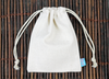 In Sickness + In Health Wedding Welcome Favor Bag