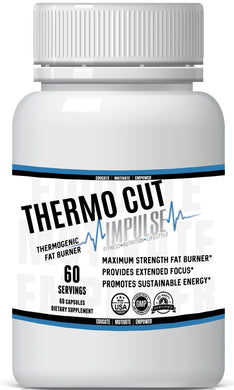 Thermo Cut