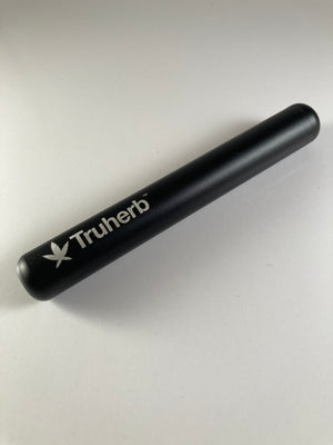 Open image in slideshow, Truherb Smell-Proof Preroll Tubes™