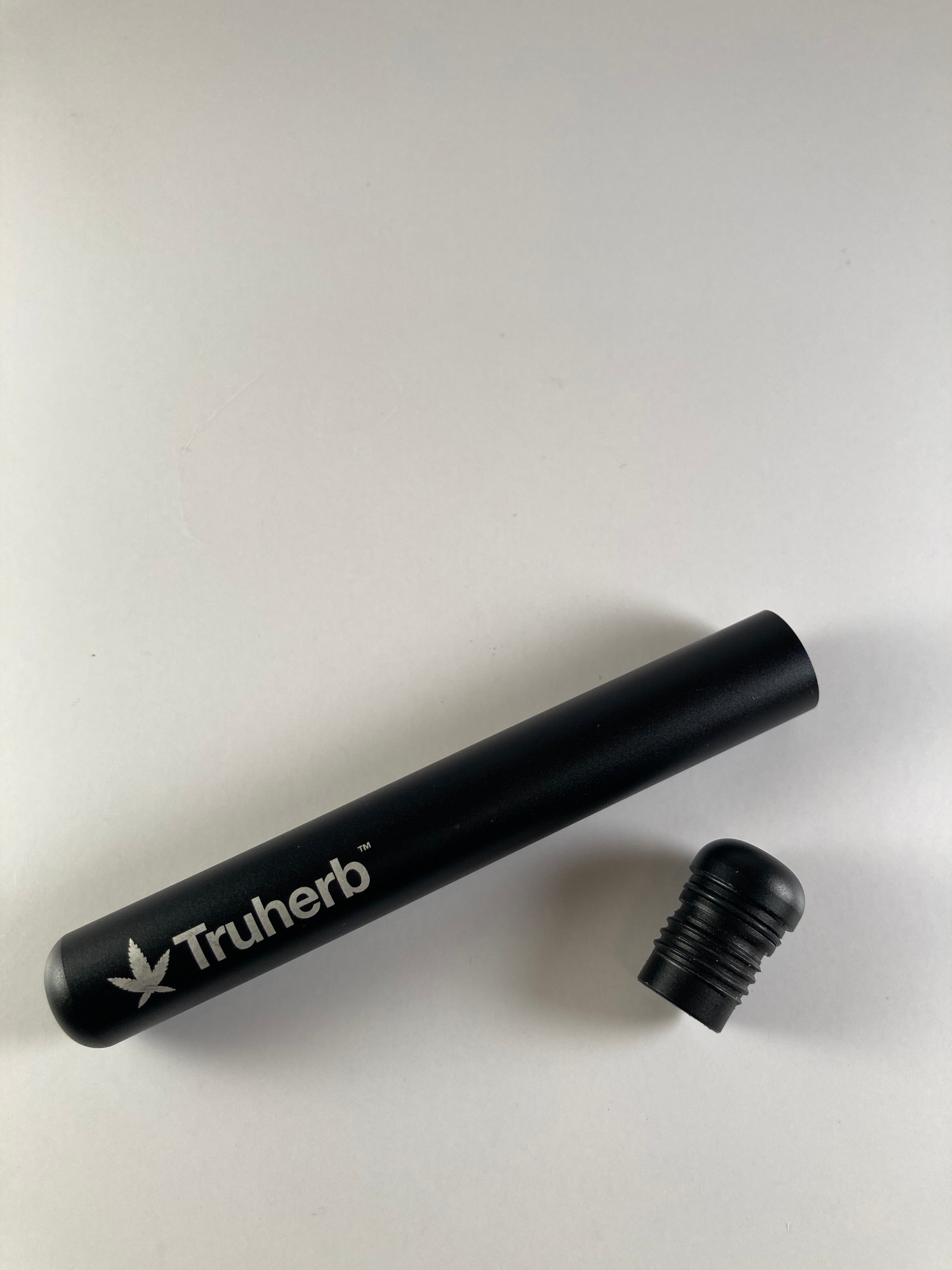 Truherb Smell-Proof Preroll Tubes™