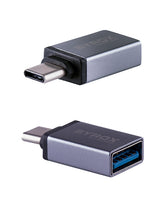 Load image into Gallery viewer, SYROX DT13 Usb Input Type-C End Output OTG USB3.0