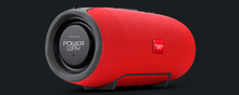 Load image into Gallery viewer, POWERWAY WRX08 Bluetooth Speaker  Hard Bass - High Quality